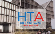 Se lanza la primera convocatoria de la High Tech Auto