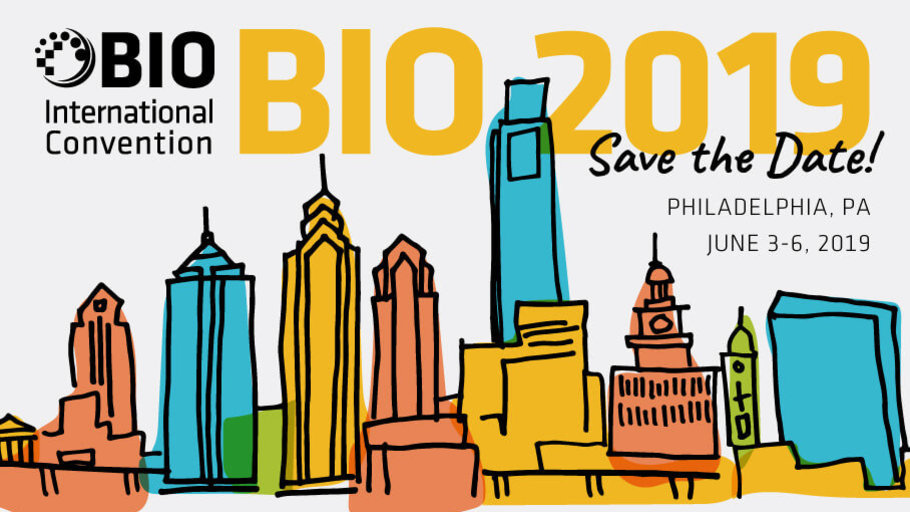 Dos empresas biotech gallegas acuden a la BIO International Convention 2019