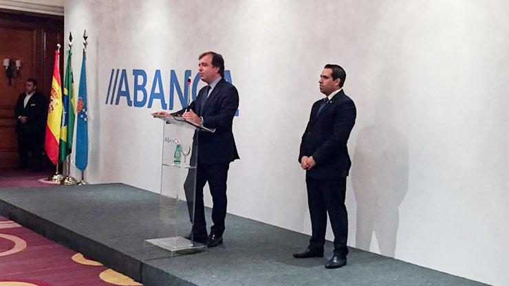 Abanca abre a s a primeira oficina no brasil for Ono oficinas