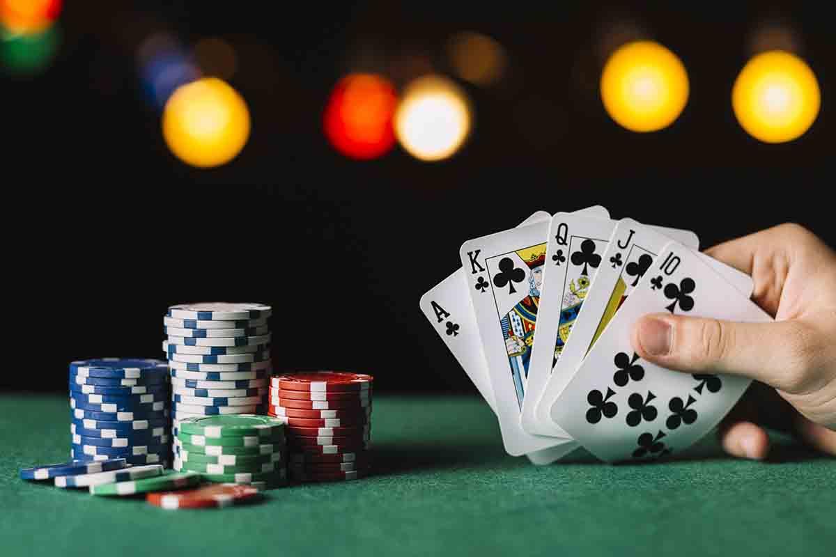Qué probabilidad hay de ganar al casino?